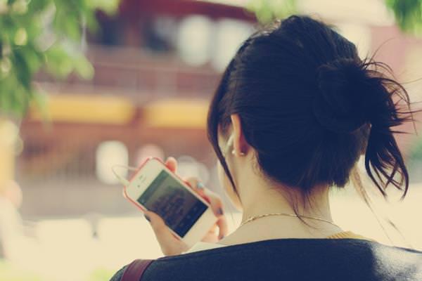 Hasznos mobilalkalmazás nőknek: periódusnaptár, cikluskövető app