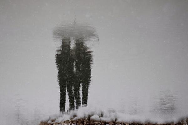 winter_gerald_gabernig600