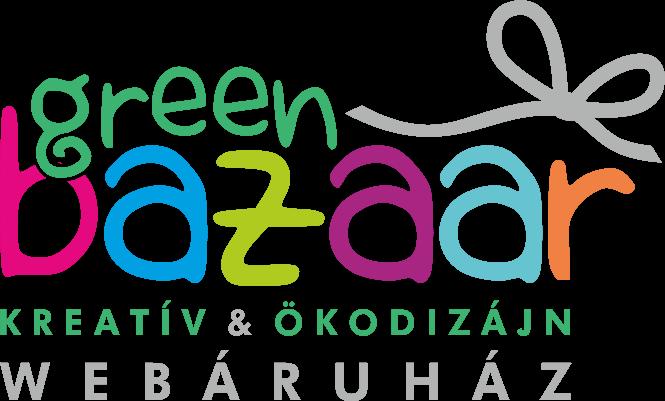 greenbazaar-logo-ws-colorpng