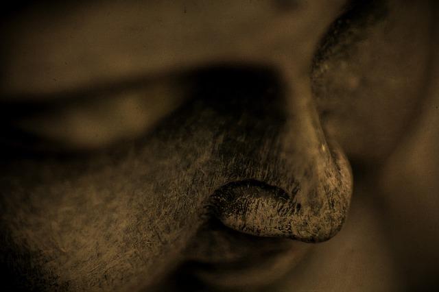 buddha-1279550_640