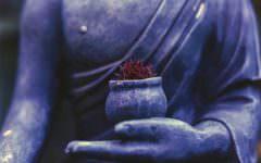 buddha-1308478_1280