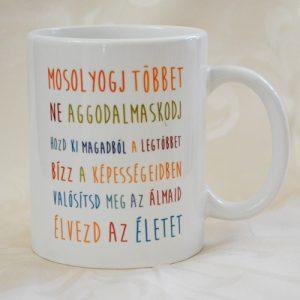 motivacios_mosolyogjtobbet_bogre
