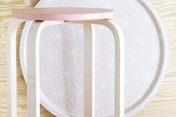 IKEA szék