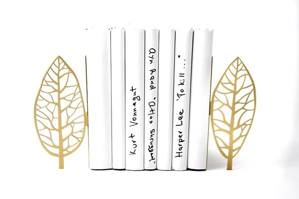 Könyvtámasz