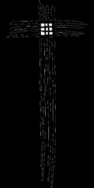 cross-1501331_640