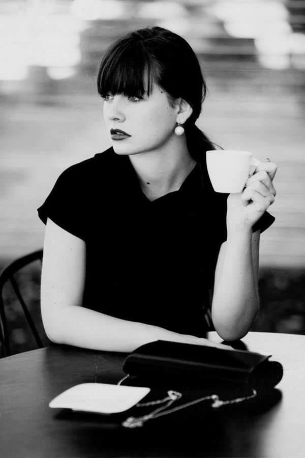 Fotó: Zsirai Tibor