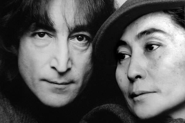 John Lennon Fodor