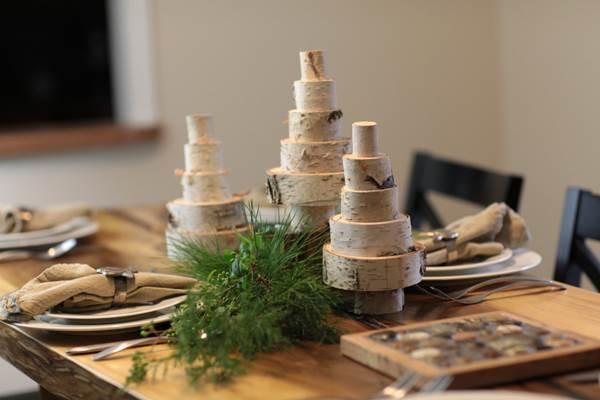 Karácsony dekoráció