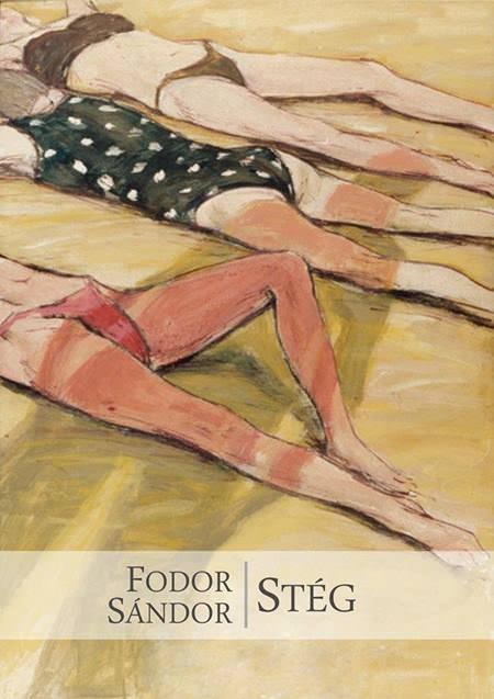 Fodor Sándor