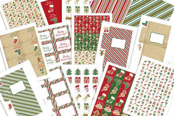 Karácsony Papírműhely