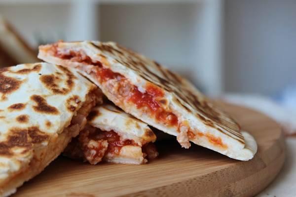 calzone_toltott_pizza2