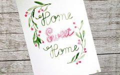 home_mantra