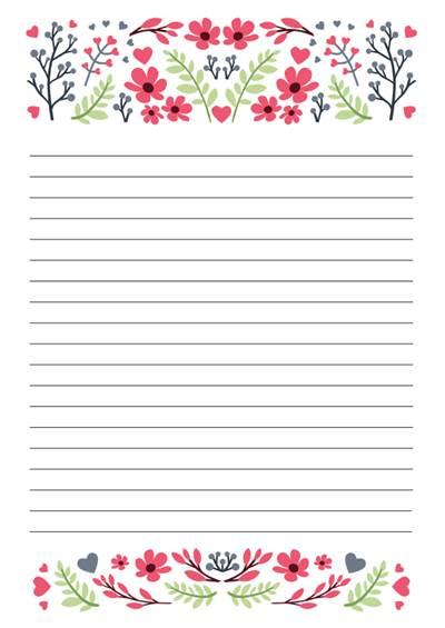 levelpapir