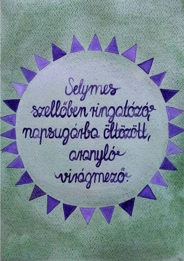 mymantra3