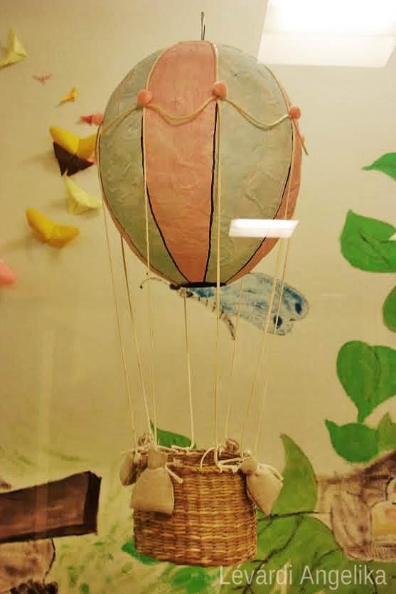 papirmase_legballon1