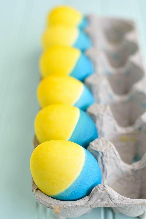 Minion-Eggs