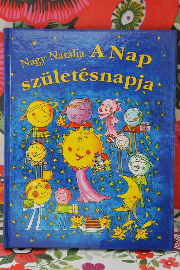 a_nap_szuletesnapja_2