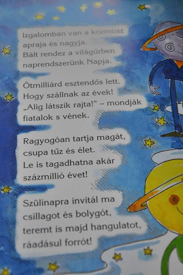 a_nap_szuletesnapja_5