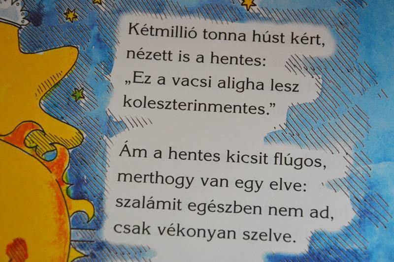 a_nap_szuletesnapja_9