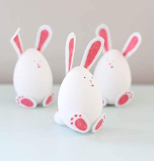 easter_bunny_egg_012_littleredwindow