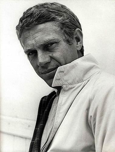 Steve-McQueen-1.jpegoriginal