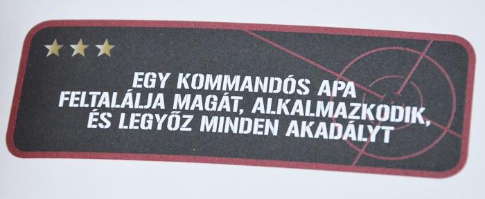 apakommando_4a