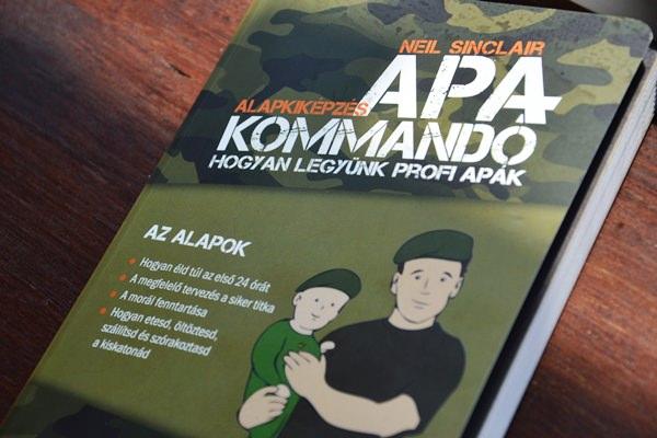 apakommando_nyito3