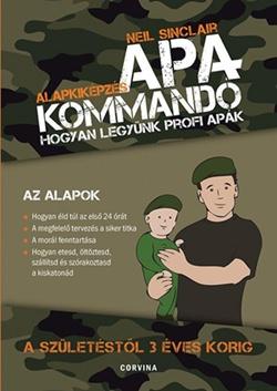 corvina_apakommando