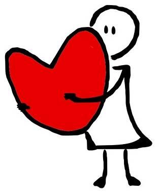 love-1244217_640