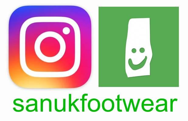 instagram_sanuk