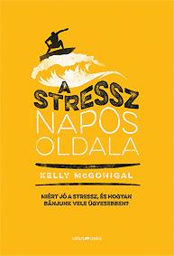 stressznaposoldala