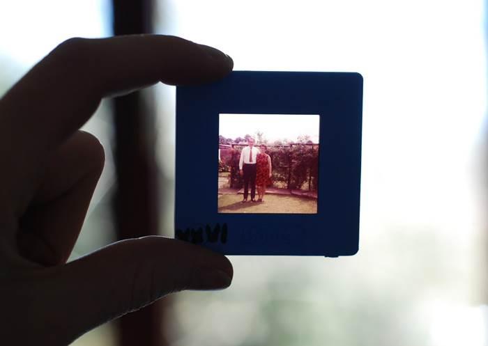 vintage-1209143_1280