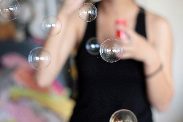 Nem akarok négyesben buborékot fújni! Pasi két gyerekkel. Olvasónk története