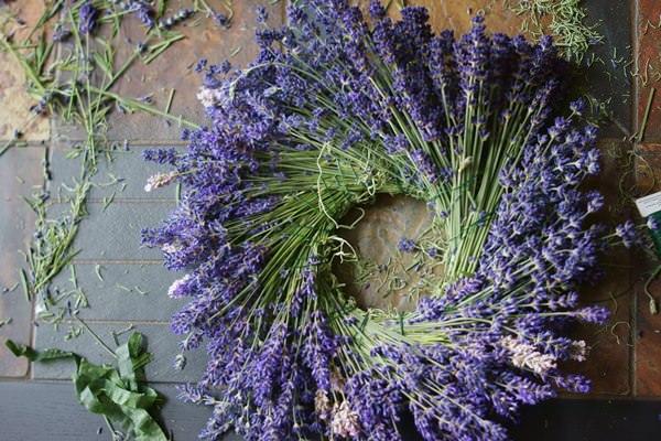 lavenderwreath1b