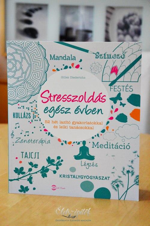 stresszoldas1_k