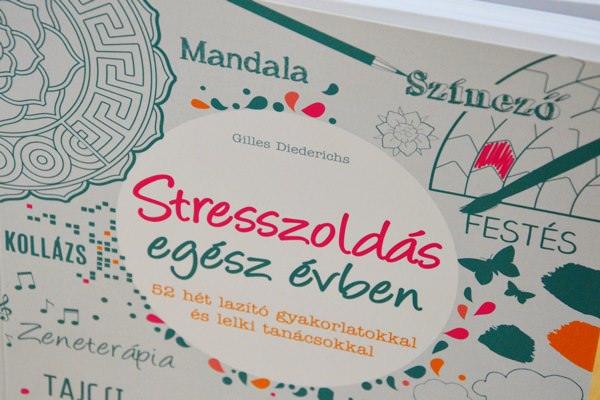 stresszoldas1_k1