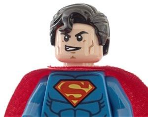 superman-1275374_640