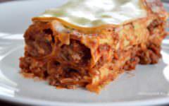 cannelloni6