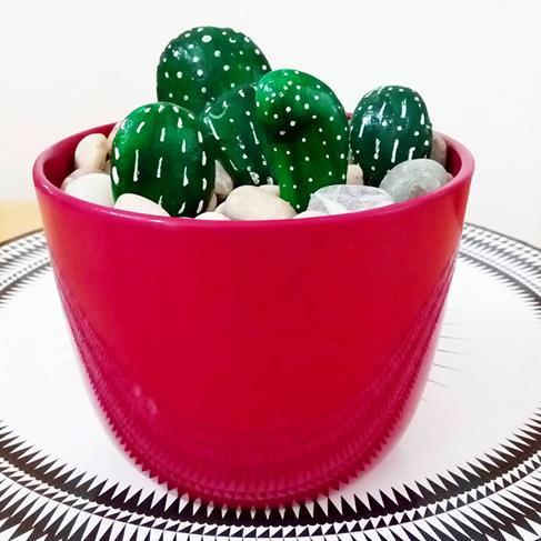 kaktuszos