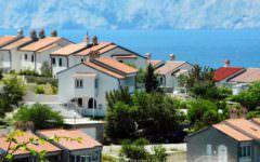 mediterranhangulat21nyito