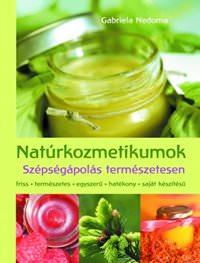 naturkozmetikumok_konyv