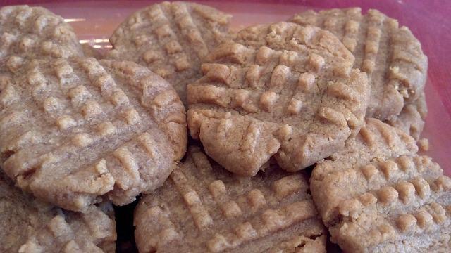 peanut-butter-1164861_640