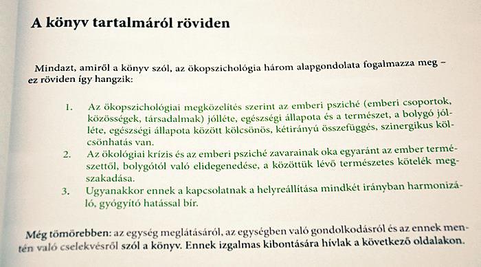 okopszichologiaalapkonyv4