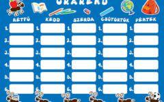 orarend_papirmuhelynyito