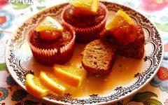 sutotokos_makos_muffin_olvasonk1