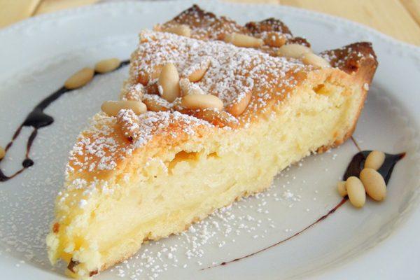 torta-nonna
