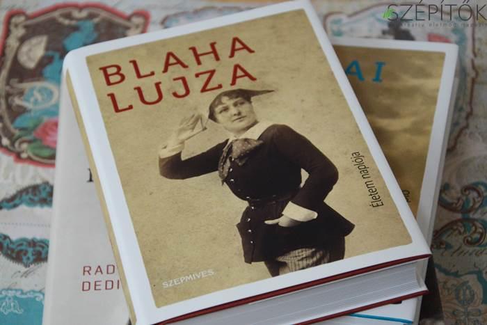 blaha_lujza_szepmives_kiado