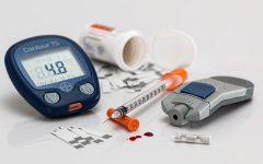 diabetesz1