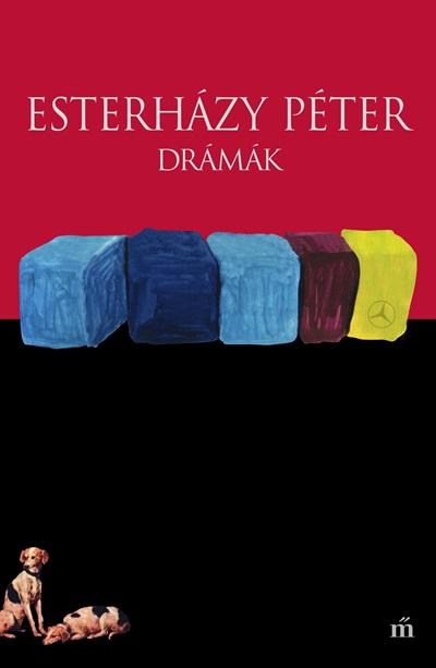 esterhazy_peter_dramak