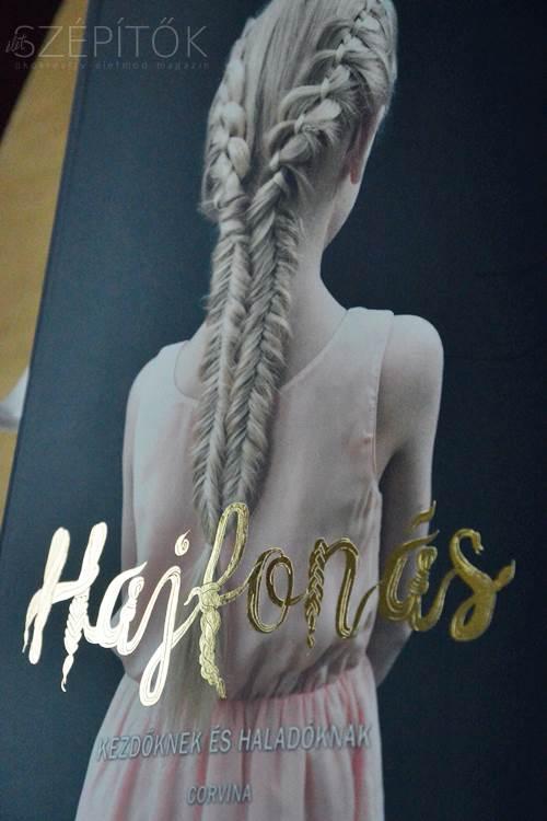 hajfonas_konyv_1